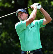 AG News: McDowell and Lowry come up just short as Stricker wins Shootout at 50