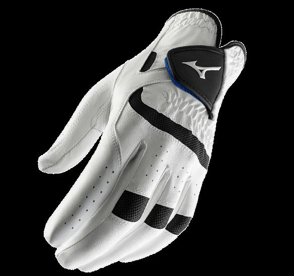 Mizuno Golf Elite Glove