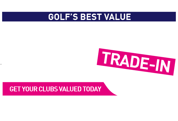 Double Trade-In Value