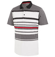 New Golf Shirts for sale: Buyers Guide 2020