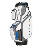 New Golf Bags for sale: Buyers Guide 2018