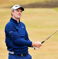 AG News: The clubs used by Justin Rose to shoot his best score at a major