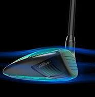 Review: COBRA Golf introduces F8 Fairways & Hybrids