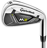 New Golf Irons for sale: Buyers Guide 2020