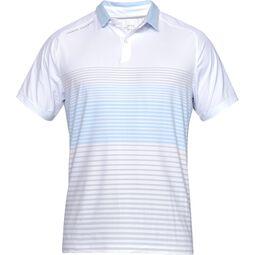 25fd5b306 American Golf · Europe s Largest Golf Retailer · Online   Instore