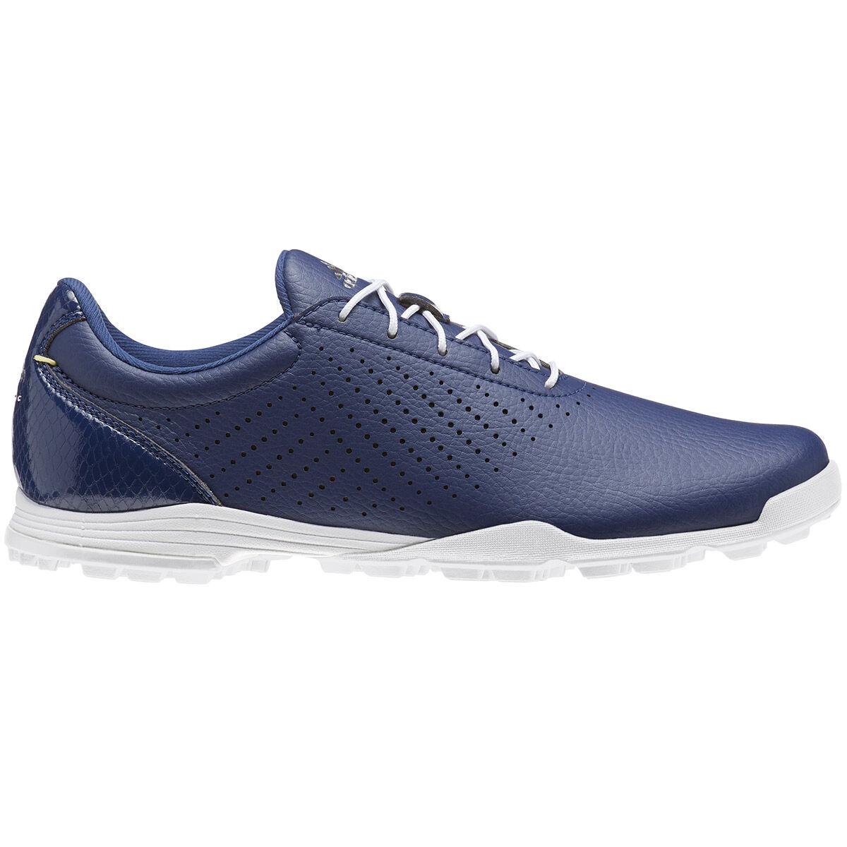 Spikeless Golf Shoes · American Golf
