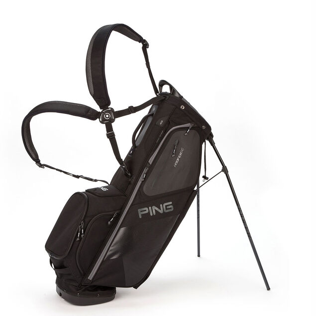 e1fc59d3dfa6 PING Hoofer 14 Stand Bag from american golf