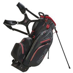 Golf Stand Bags Carry American