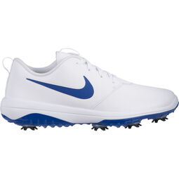174411a785ac Nike Golf Roshe G Tour Shoes