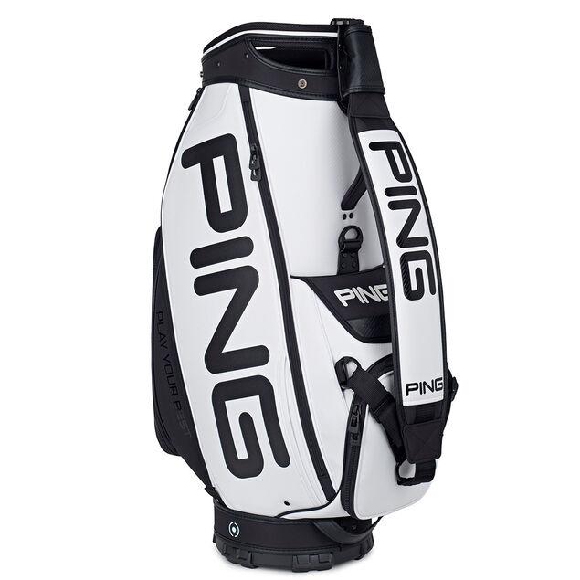Ping Tour Staff Bag 2017