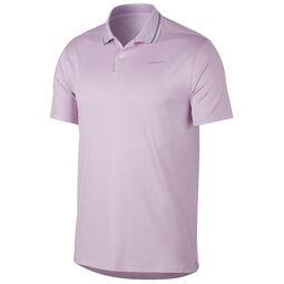 20bdf7bd Golf Shirts · Golf Polo Shirts · American Golf