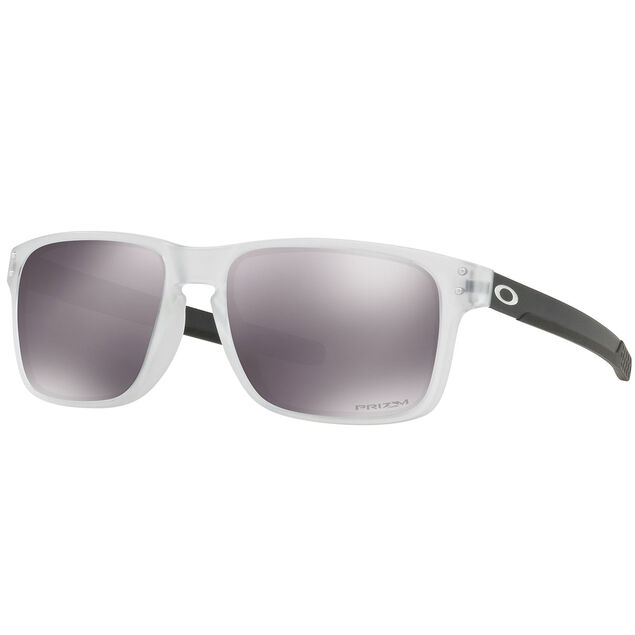 0989d6a1667c Oakley Holbrook Mix Sunglasses from american golf