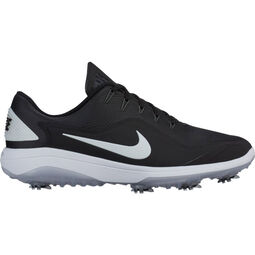 da14d88a2a71 Nike Golf React Vapor 2 Shoes