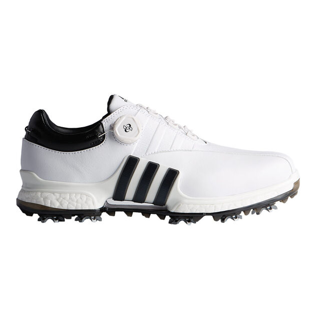 0762ea22b17e adidas Golf Tour360 BOA 2.0 Shoes from american golf