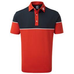 9ab6c38f Footjoy Golf Tops | Footjoy Golf Clothing | American Golf