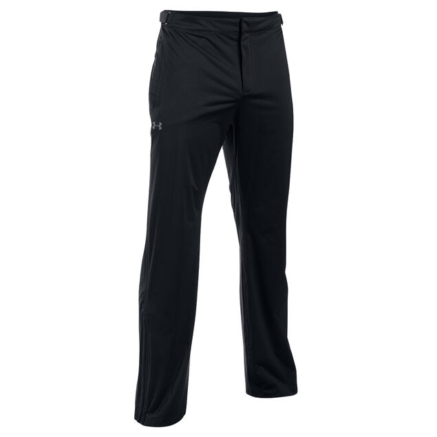 01d5c53153 Under Armour Storm 3 Waterproof Trousers from american golf