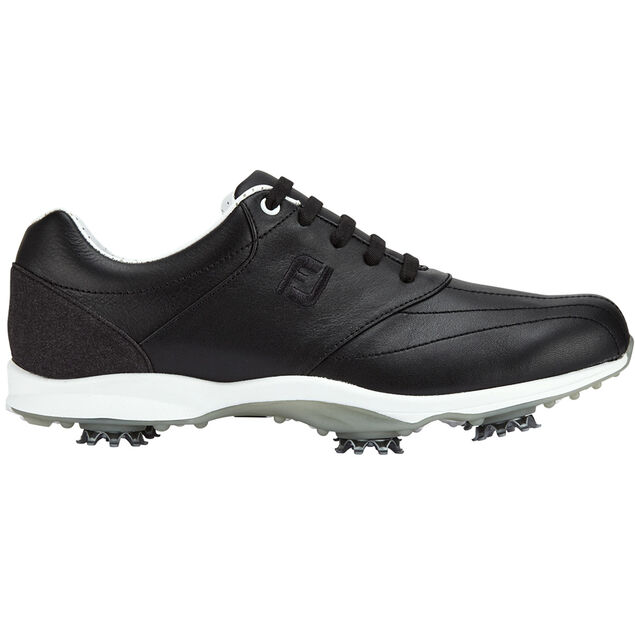 106a3e4cf0b2 FootJoy Embody Ladies Shoes from american golf