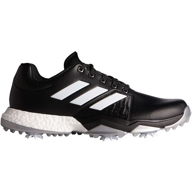 designer fashion f8a69 3ef9f ... adidas Golf Adipower Boost 3 Shoes from american golf