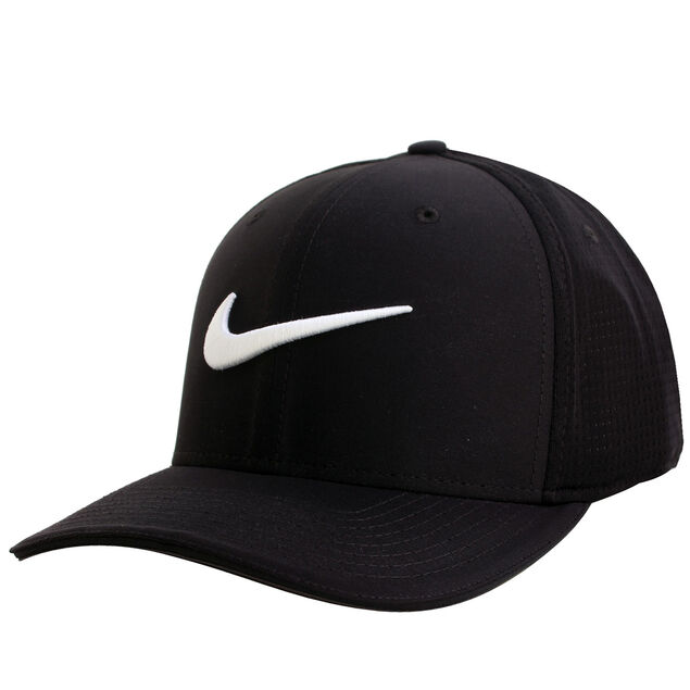 4f106acbfd2 Nike Golf Classic 99 Mesh Cap from american golf