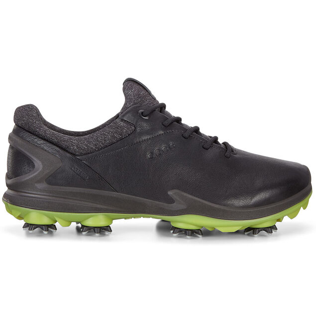 14a8e2531235 ECCO Golf Biom G3 Shoes from american golf