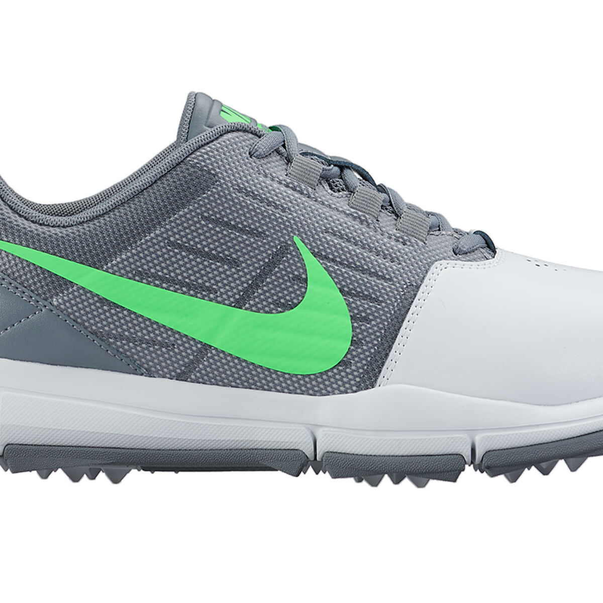 Nike Golf Explorer Shoes from american golf