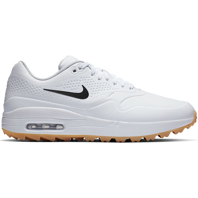 f2cc79f99 Nike Air Max 1G Shoes from american golf
