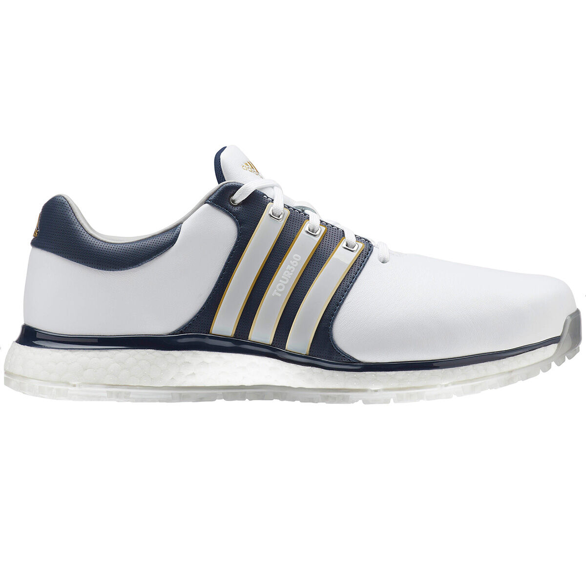 Golf Shoes   Mens Golf Shoes On Sale