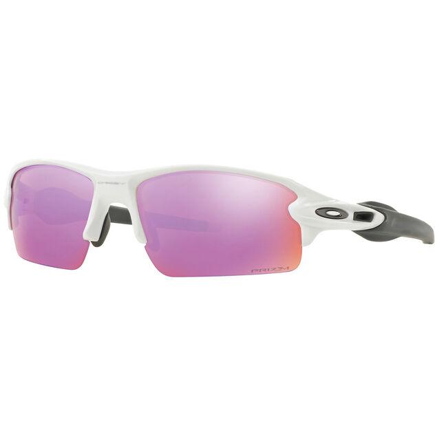 7c08338d53d Oakley Flak™ 2.0 Prizm™ Golf Sunglasses from american golf