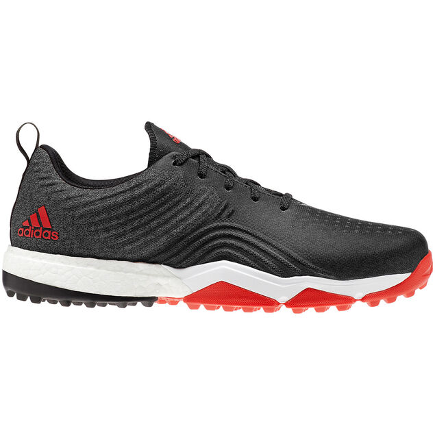 3e68210af3c adidas Golf Adipower 4Orged S Shoes from american golf