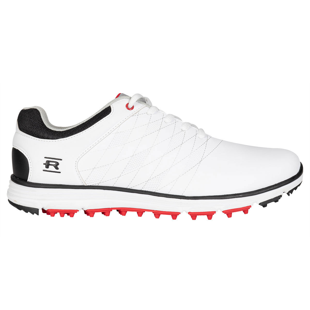 Golf Shoes | Mens Golf Shoes On Sale