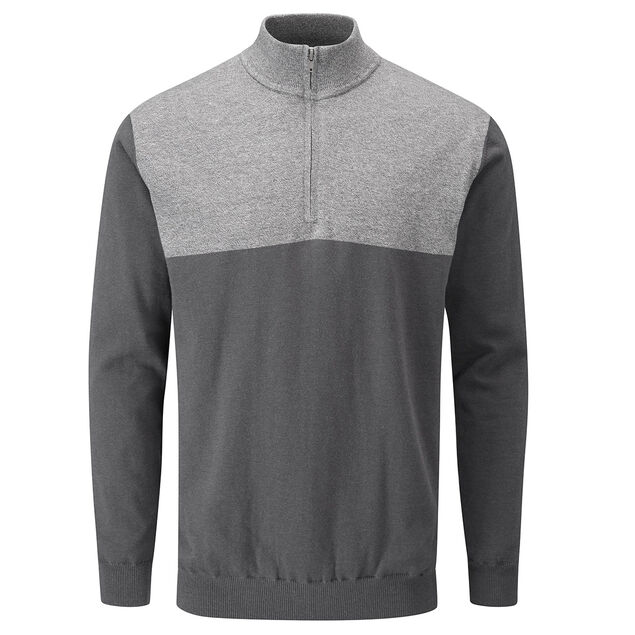 3b2bda4f6a The PING Knight Sweater Features  Fully Lined  Water Resistant ...