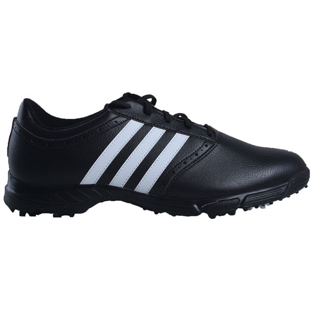 545d77e5bd5b adidas Golf Traxion Classic Shoes from american golf