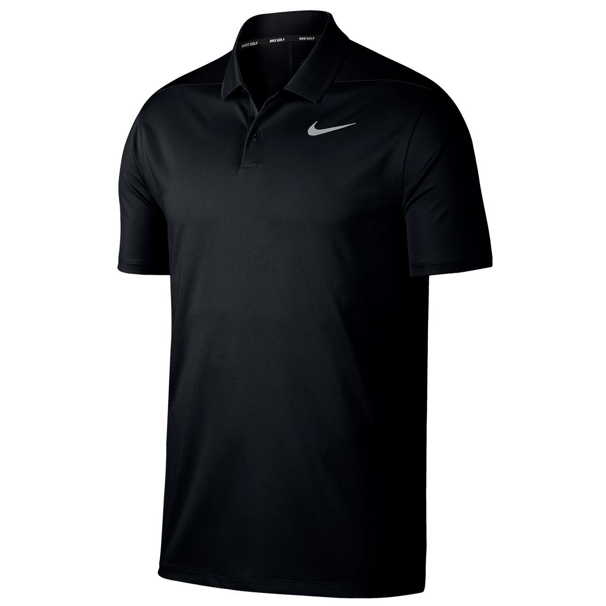 nike shirt golf