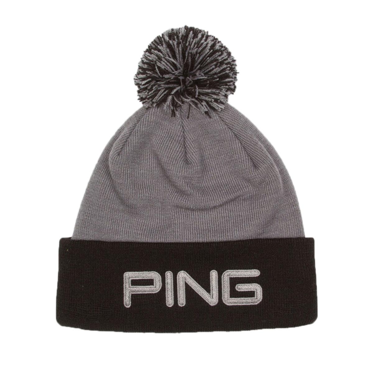 78f97928b45 Ping Classic Bobble Hat
