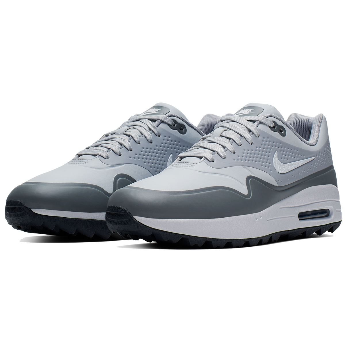 sneakers for cheap 3e768 2276c Nike Air Max 1G Shoes