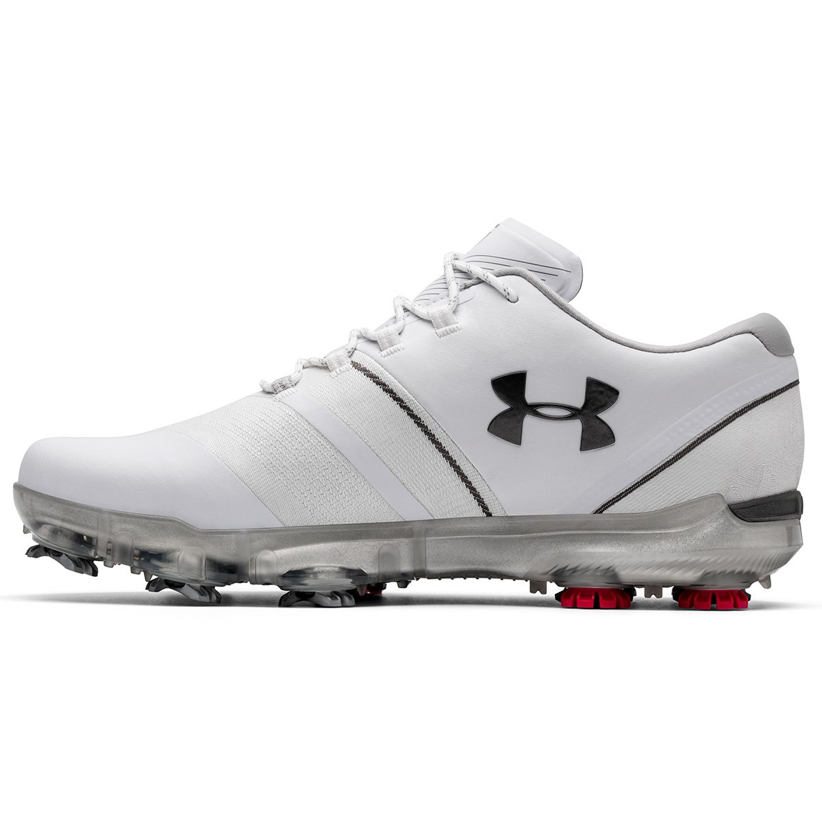 5b0dfdbb03ee Under Armour Spieth 3 Shoes from american golf