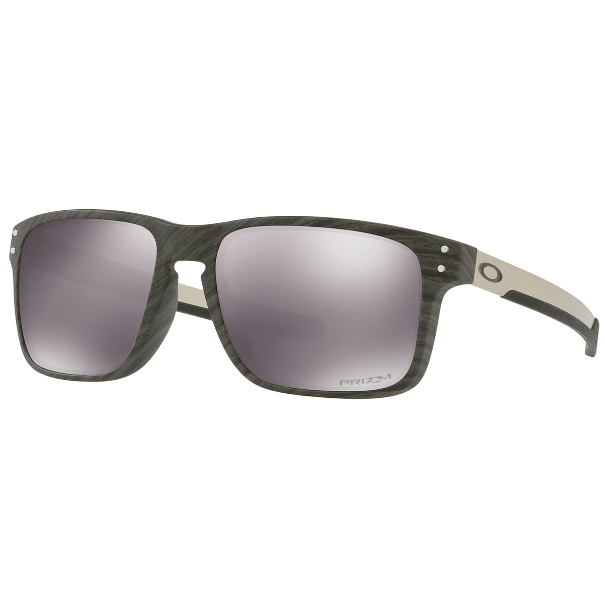 629bc8084bf Oakley Holbrook Mix Sunglasses from american golf