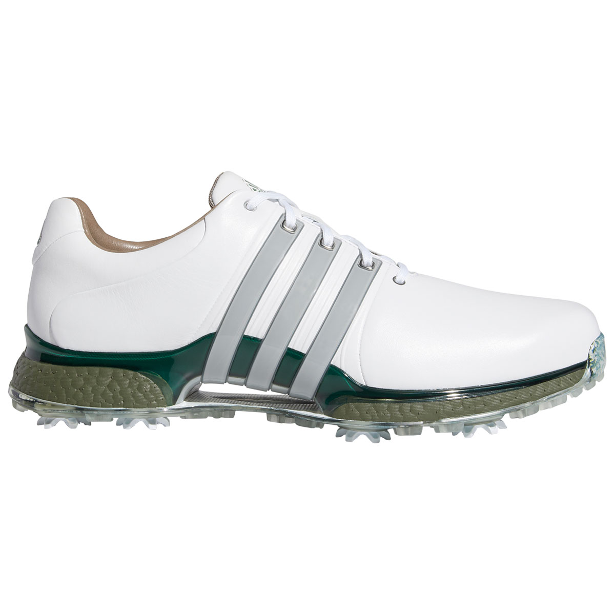 Eso Hombre rico rima  adidas Golf Tour 360 XT Limited Edition Shoes from american golf