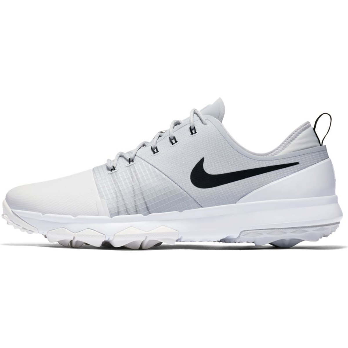comportarse Alaska Proporcional  Nike Golf FI Impact 3 Shoes from american golf