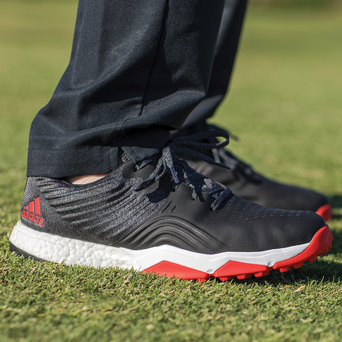 0d5ca01629c adidas Golf Adipower 4Orged S Shoes from american golf