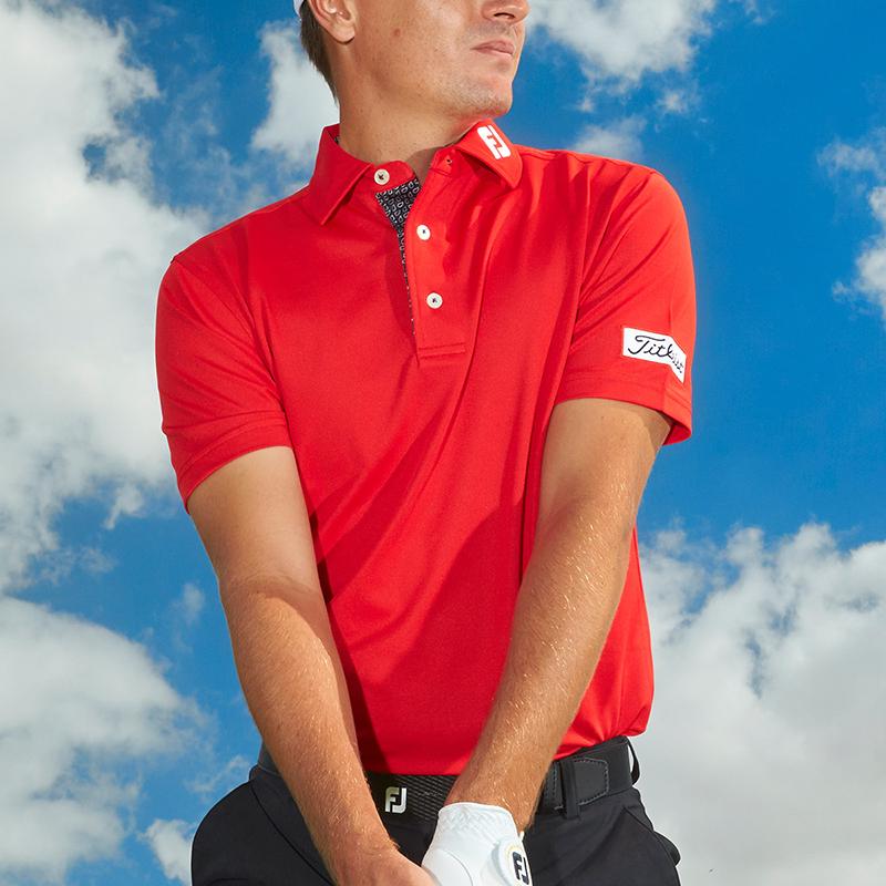 Golf Travel Bags American Golf