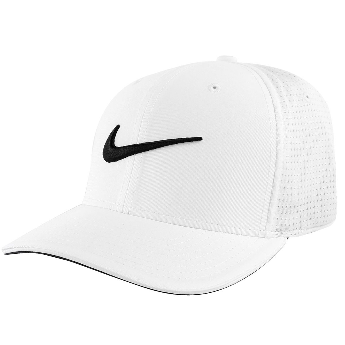 943f0104d2a Nike Golf Classic 99 Mesh Cap from american golf