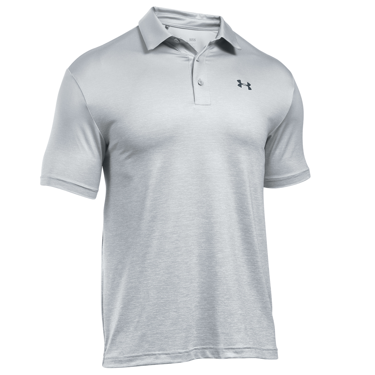 73d81178556105 Under Armour Playoff Abe Twist Polo Shirt from american golf