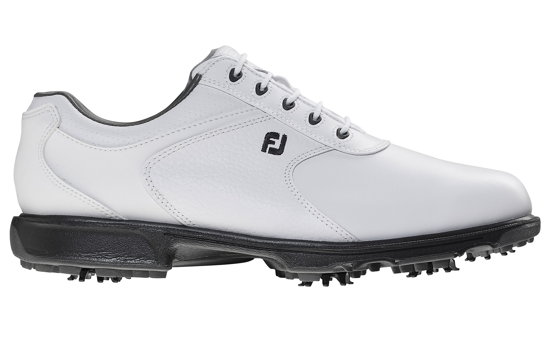 Footjoy Golf Shoes Ireland