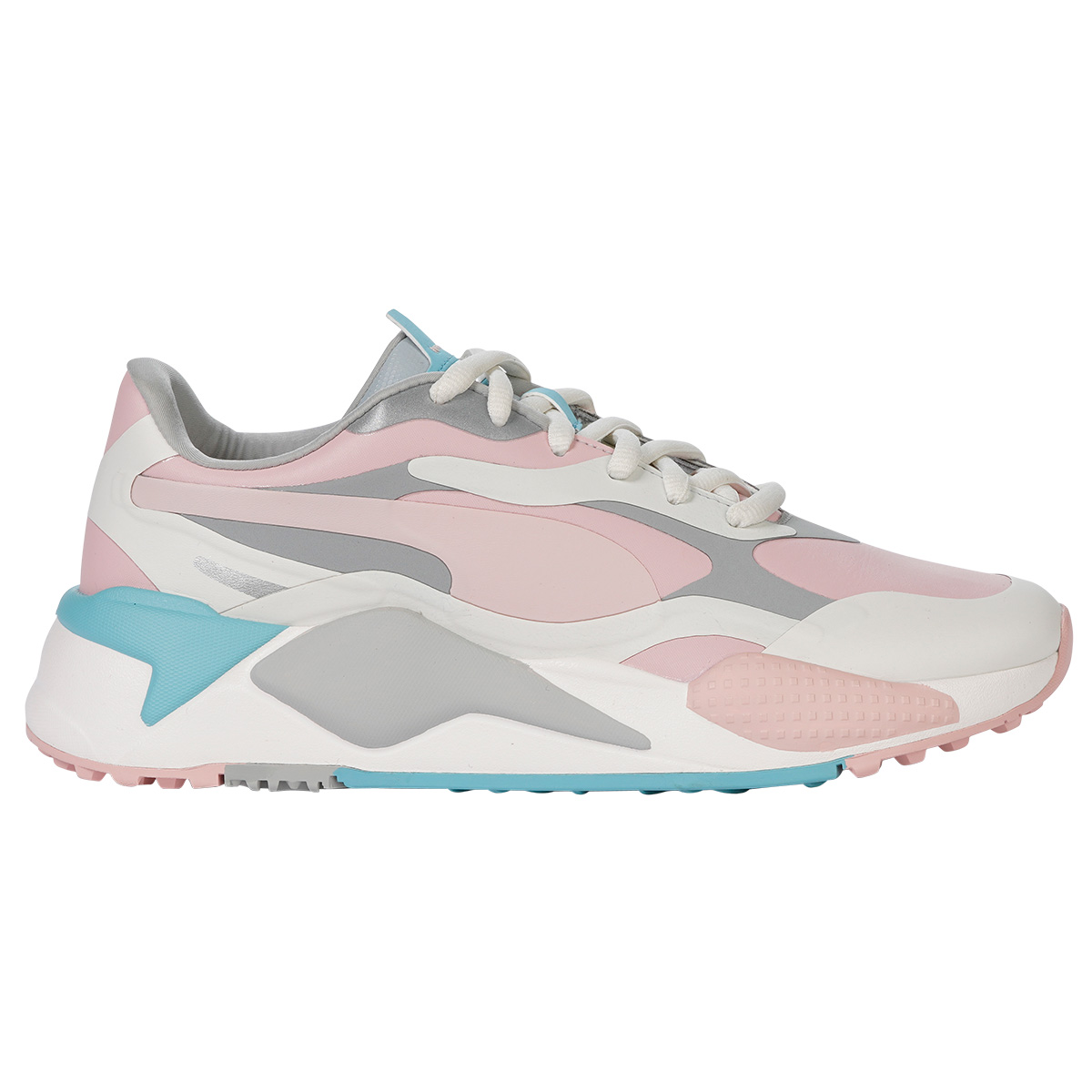 PUMA Golf RS-G Ladies Shoes from