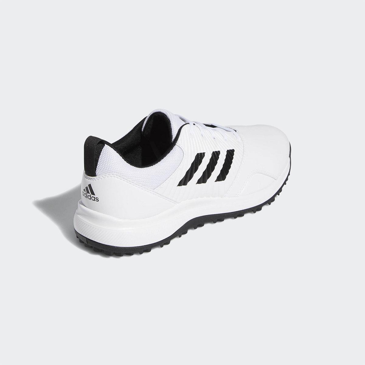 best service 75ef4 c6a77 adidas Golf CP Traxion SL Shoes