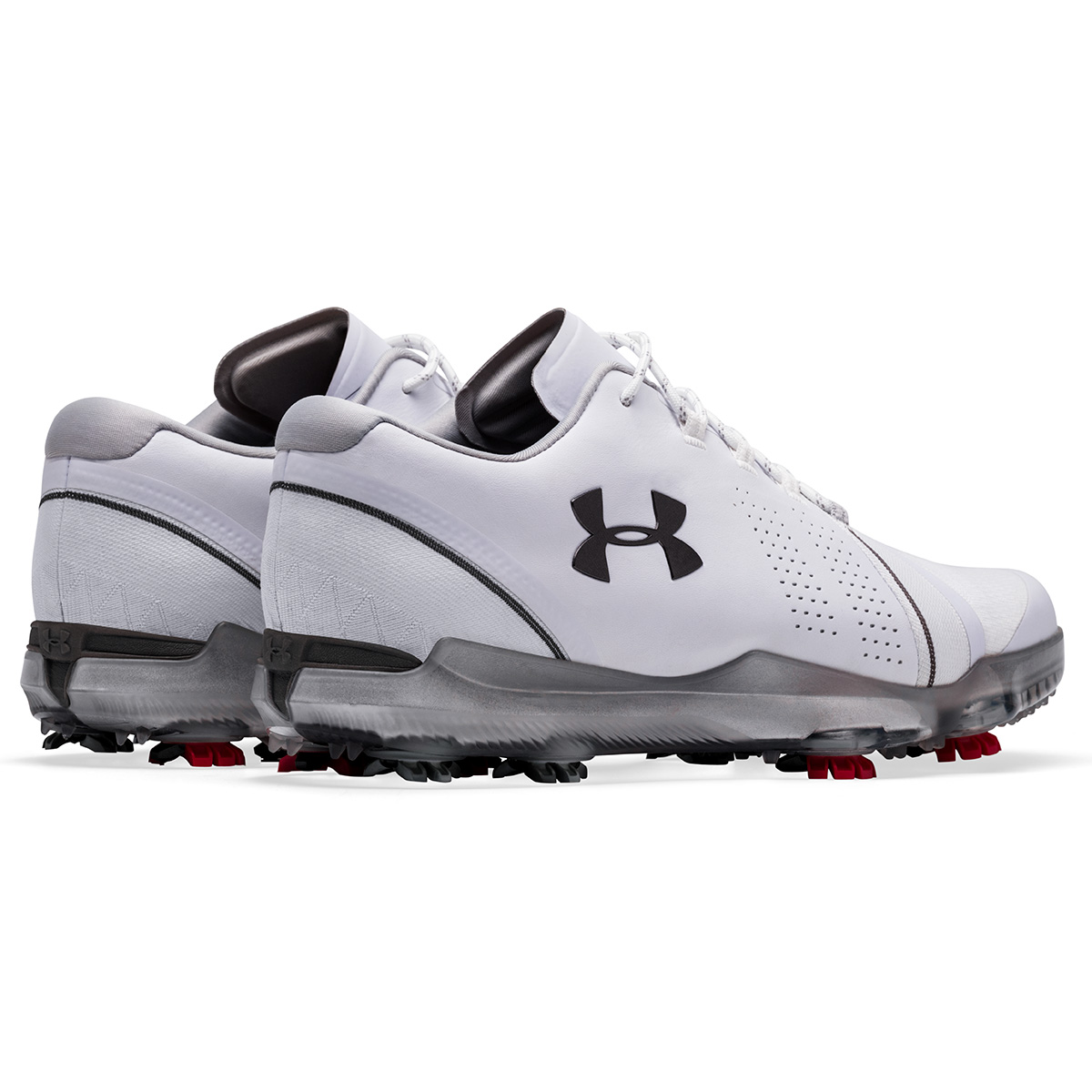 b7ceb76bb15e02 Under Armour Spieth 3 Shoes from american golf