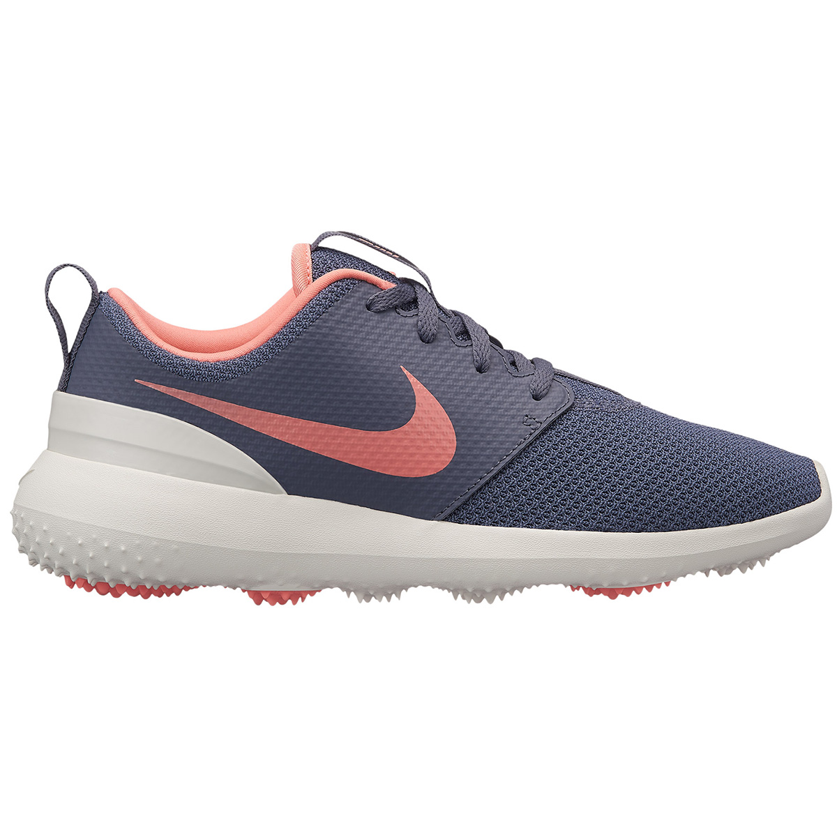 9693bce38cba Nike Golf Roshe G Ladies Shoes from american golf