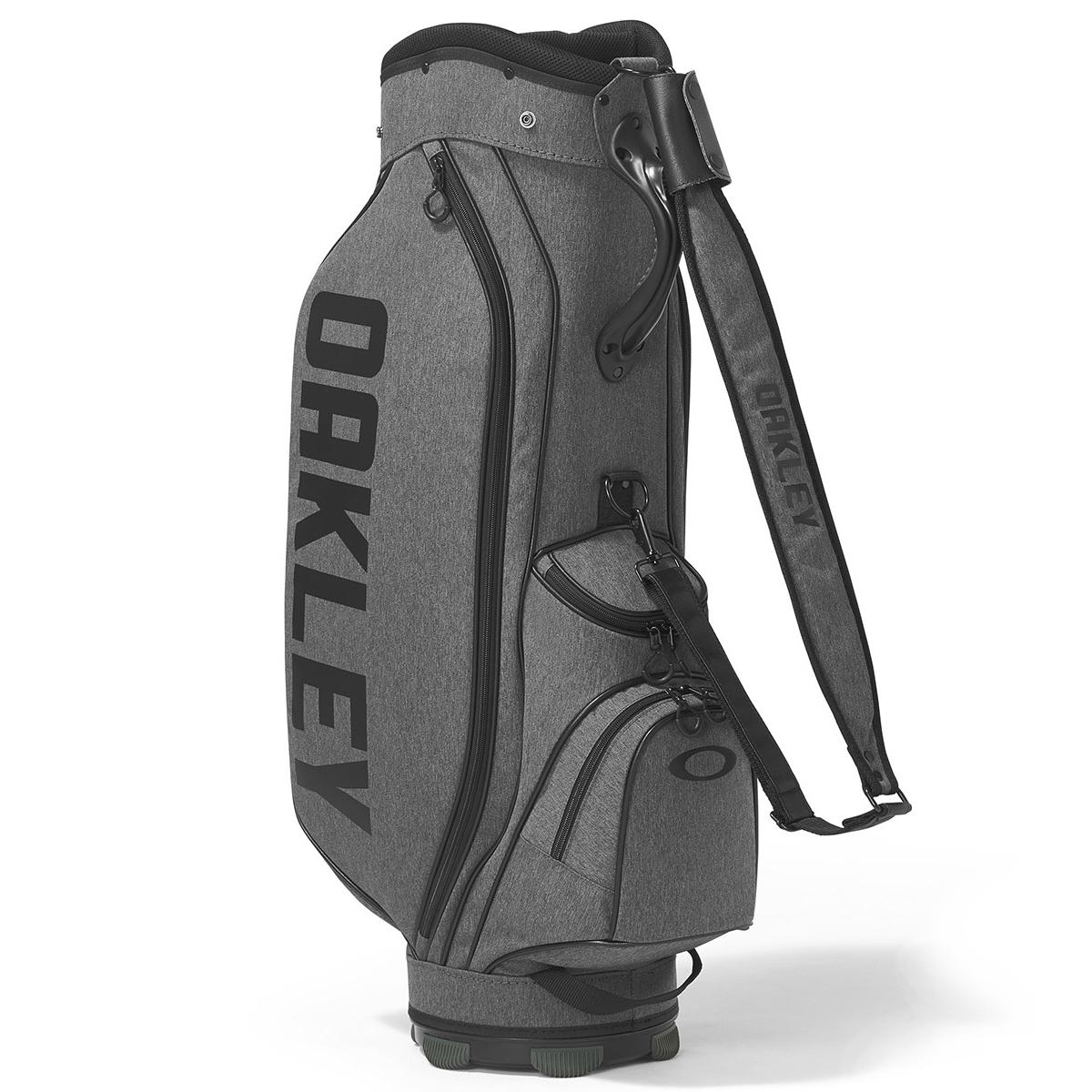 f7056f373a34 Oakley BG 11.0 Cart Bag