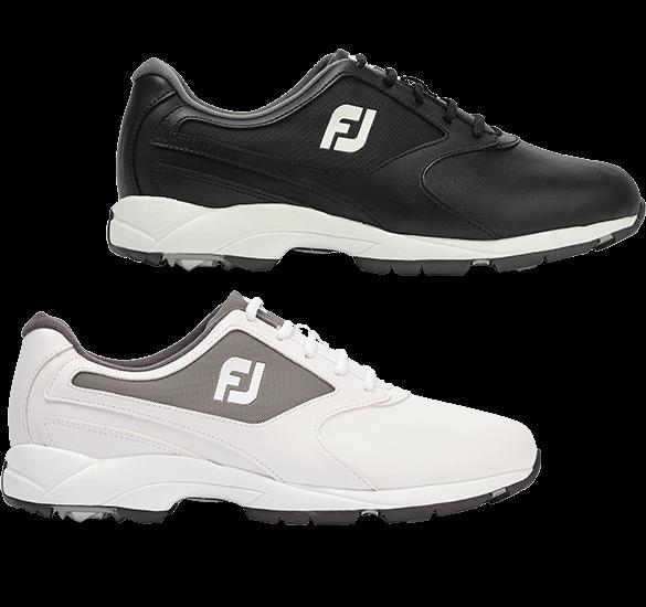 FootJoy Athletics Shoes